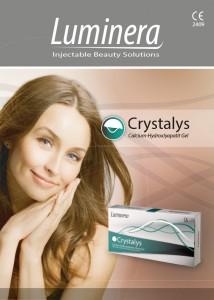 crystalys-broschure