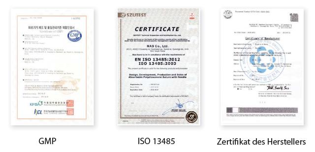 Zertifikate-01
