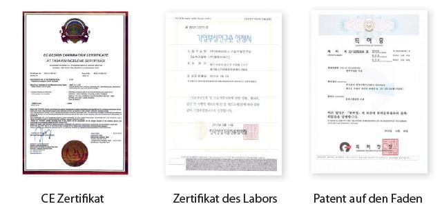 Zertifikate-02